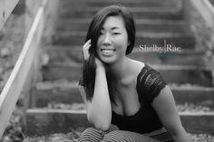 #shelbyraephotographs