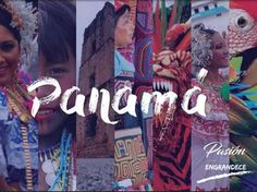 Project Booklet - AIESEC in Panama  Global Volunteer Projects of AIESEC in Panama
