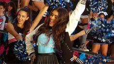 Madison Beer - Monster High music video