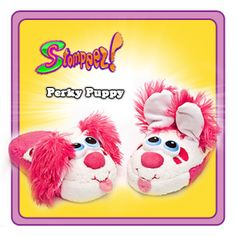 Stompeez: I have been meaning to buy these for Ava for a while now!