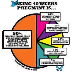 72 Hilarious Memes That Moms Will Love Being 40 weeks pregnant graph. Yeap pretty much haha<br> Are those tears of laughter, or just actual tears? We've got your antidote for a tough—or average—day of parenting. Funny Texts Pregnant, 40 Weeks Pregnant, Pregnancy Memes, Pregnancy Chart, Pregnancy Checklist, Pregnancy Health, Pregnancy Tips, Pregnancy Photos, Funny Texts From Parents