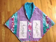 Lap Quilts, Strip Quilts, Quilting Projects, Sewing Projects, Sewing Ideas, Quilt Patterns Free, Sewing Patterns, Pineapple Quilt Pattern, Prayer Shawl Patterns