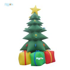 dad01 8mh 26ft christmas inflatable snow man repair kits blower inflatable christmas decoration factory price outdoor fun sports pinterest