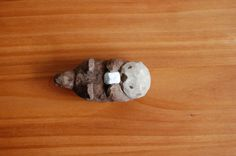 wood carving doll se