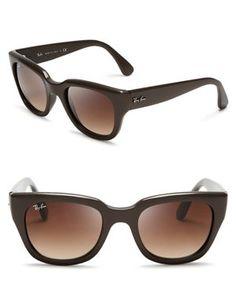 5edd0d1f1ae Wayfarer Sunglasses Wayfarer Sunglasses