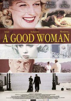 A Good Woman (2004) tt0379306 CC