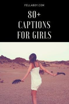 Cute captions for girls pictures and their best friends - Fits Cute Captions For Girls, Unique Captions, Lit Captions, Girly Captions, Cool Captions, Cute Insta Captions, Best Captions For Selfies, Best Captions For Pictures, Good Captions For Pictures