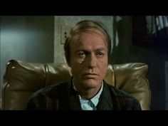 "Final moments of ""The Comic"" (1969) - Dick Van Dyke - YouTube"