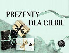 Prezenty do zamówień w perfumerii Douglas, gratis, kosmetyki