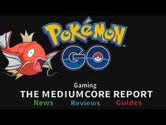 POKEMON GO GUIDE - The Magikarp Gym Strategy - EASY 1000 PRESTIGE ! (Link to original idea in description)