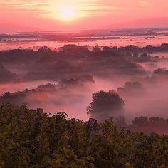 The #river #Bodrog near #Szegi Photo by Bihari Zoltán  #tokajwineregion #visittokaj #tokaji #tokajiborok #tokajwine #tokajhegyalja #aszú #vineyard #dawn #visithungary #hungary @eurotravellers #ig_magyarorszag #ig_magyarország #loves_hungary #hungary_gram #nature #naturelovers #UNESCO #worldheritagesite #unescoworldheritage