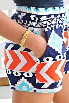 patterns dresses 2014,patterns dress 2015,Cute!!