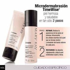 I truly believe that serving customers is one of the great factors that sets us apart from every other company. Mary Kay Ash, At Play Mary Kay, Mary Mary, Spa Facial, Cc Cream, Mary Kay Mexico, Mary Kay Microdermabrasion Set, Imagenes Mary Kay, Mary Kay Brasil