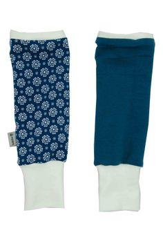 Mädels aufgepasst: Jetzt gibt es zu vielen Outfits auch Legwarmers mit dazu passendem Innenfutter.  An kalten Tagen für draußen über die Strumpfhose gezogen kuschelig warm -  an allen anderen Tagen ein zusätzlicher Hingucker – egal ob zum Rock, zum Kleid oder einfach lässig geschoppt über Hosen/Leggings. Socks, Leggings, Outfits, Fashion, Simple, Cold, Panty Hose, Curve Dresses, Moda