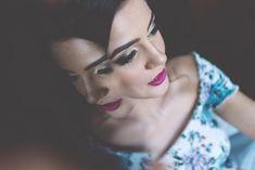 By Andi Iliescu Personalized Wedding, Wedding Photography, Portrait, Face, Fotografia, Wedding Shot, Men Portrait, Wedding Photos, Faces