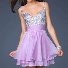I want this...in every color that i've pinned :)