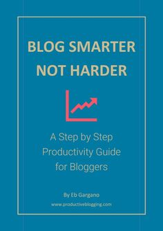 Do you find SEO confusing and complicated? Do you wish you understood more about SEO and how it works? Then you NEED to read my beginner's guide to SEO! Teaching Skills, Blog Planning, Time Management Tips, Seo Tips, Stressed Out, Feeling Overwhelmed, How To Start A Blog, Productivity, How To Plan