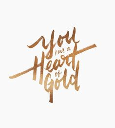 Beautiful Hand Lettering & Calligraphy Designs | From up North