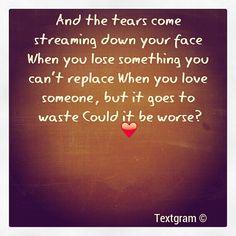 #coldplay #lyrics #love