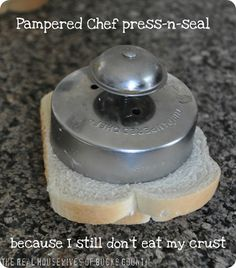 PAMPERED CHEF...every Mom should own this!!! http://new.pamperedchef.com/pws/bianchiskitchen