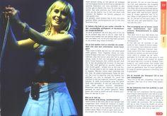 Mojo pagina 3