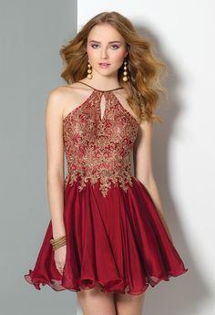 daca1cbf1e71 Nice Dresses, Summer Dresses, Formal Dresses, Party Dresses, Posh Party,  Prom