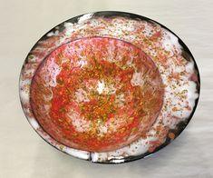 Sandra's Ceramics Studio – Step Bowl – Sandra Vumbaca