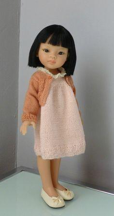 Ma tenue préférée. MinaCouture