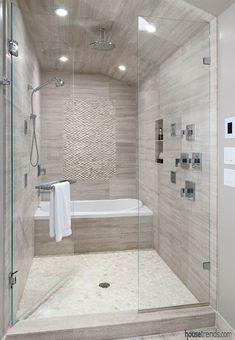 small bathroom with tub.small bathroom with tub remodel.small bathroom with tub shower.small bathroom with tub layout.small bathroom with tub and shower.small bathroom with tub and walk in shower.small bathroom with tub design.