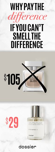 We create high quality, vegan and cruelty-free fragrances inspired by your favorite designer scents. Ysl Beauty, Beauty Makeup, Hair Beauty, Body Makeup, Makeup Eyes, Makeup Rooms, Freundlich, Health And Beauty Tips, All Things Beauty