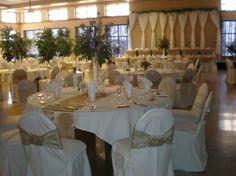 . Stone Creek, Flat Rock, Detroit Wedding, Floor To Ceiling Windows, Wedding Venues, Wedding Ideas, Banquet, View Photos, Reception
