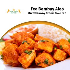 Rishi Indian Flavours offers delicious Indian Food in Thames Ditton, Kingston upon Thames Browse takeaway menu and place your order with ChefOnline. Kingston Upon Thames, Food Online, Food Items, Indian Food Recipes, Sweet Potato, Menu, Delivery, Favorite Recipes