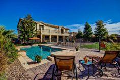 4091 E Ravenswood Drive, Gilbert AZ 85298 - Photo 1 GORGEOUS!!!
