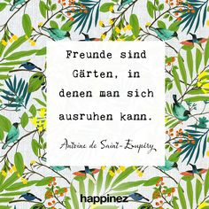 Happinez Mindstyle Magazin - Zitate for beginners quotes Meditation For Beginners, Garden Quotes, Colorful Garden, Line Jackets, Gardening For Beginners, Growing Vegetables, Fantasy Art, Dark Fantasy, Cool Words