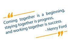 Get together and do something amazing today! Business Technology, Teamwork, Integrity, Productivity, Collaboration, Something To Do, Communication, Innovation, Jokes