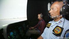 how to become a pilot training Aviation Insurance, Cheap International Flights, Becoming A Pilot, Pilot Training, Private Jet, How To Become, Private Jets