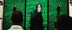 goodbye salute – Jennifer Lawrence #JLaw as Katniss Everdeen – The Hunger Games #THG