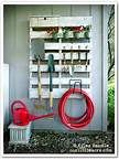 pallet gardening ideas - Bing Kuvat