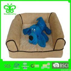 wholesale dog beds luxury pet  sofa
