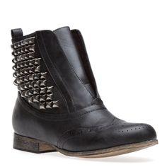 Shoedazzle Splendid
