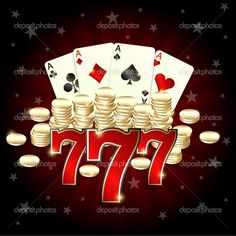 depositphotos_8624188-777-Casino.jpg 1,023×1,023 pixels