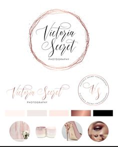 "This Premade Branding Kit would be perfect for photographers, bloggers, event planners, wedding venues, florists, interior designers, stylists, boutiques, fashion labels, make-up artists and other beautiful businesses.  The Mini Branding Kit includes:  • Logo Design • Alternative Logo Design (can be used as signature) • Submark/ Watermark  In the ""Message to Seller"" box at checkout you can add following:  • Your Name/Store name • Optional Tagline • In case you want to change colour (please…"