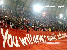 Liverpool  #LFC Fc Liverpool, Liverpool Football Club, World Football, Football Fans, This Is Anfield, Something In The Way, Battle Cry, You'll Never Walk Alone, Walking Alone