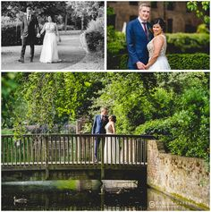 I love photographing weddings at the Tudor Barn. I specialise in natural and documentary style photography. Fashion Photography, Wedding Photography, London Wedding, Tudor, Documentaries, Wedding Day, Marriage, Barn, Bridesmaid