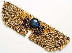 Cerimonia di serpentefatta di gioielli di di LuxVivensFashion, $275.00