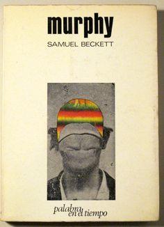 MURPHY - Lumen 1970 - 1ª edición - Llibres del Mirall