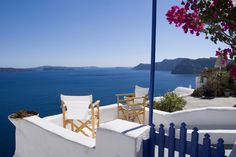 GREECE CHANNEL | ways to relax .. http://www.greece-channel.com/