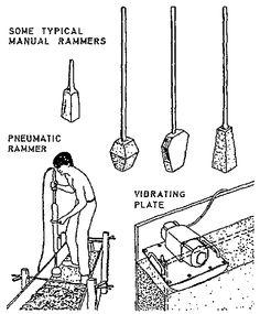 Соответствующие строительные материалы: Примеры стеновых материалов: бамбуковые стены