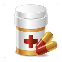 #Errore nella #somministrazione di un #farmaco - Assistenza Legale Premium http://www.assistenzalegalepremium.it/errore-nella-somministrazione-di-un-farmaco/