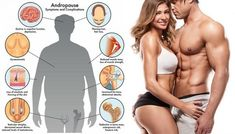 8 Ways To Increase Testosterone Levels Naturally - GymGuider.com Ways To Increase Testosterone, Increase Testosterone Levels, Testosterone Booster, Low Testosterone, Natural Testosterone Supplements, Fitness Workouts, Fitness Tips, Fitness Challenges, Health Tips